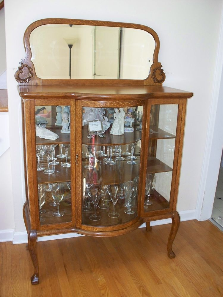 Beau Enjoyable Design Short Cabinet Display Cabinets Cupboards