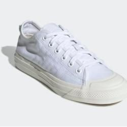 Photo of Nice rf shoe adidas