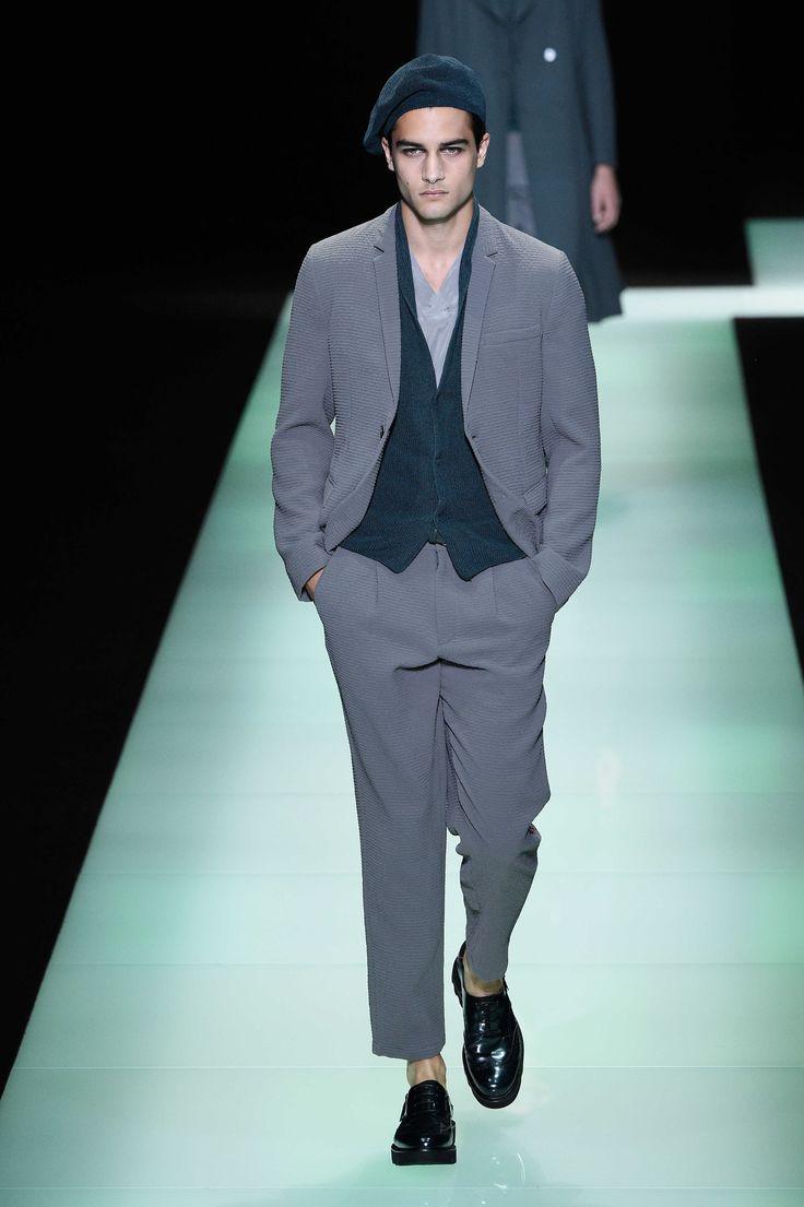 Pin by Scott Jenkins on mens fashion mostly Armani | Pinterest ...