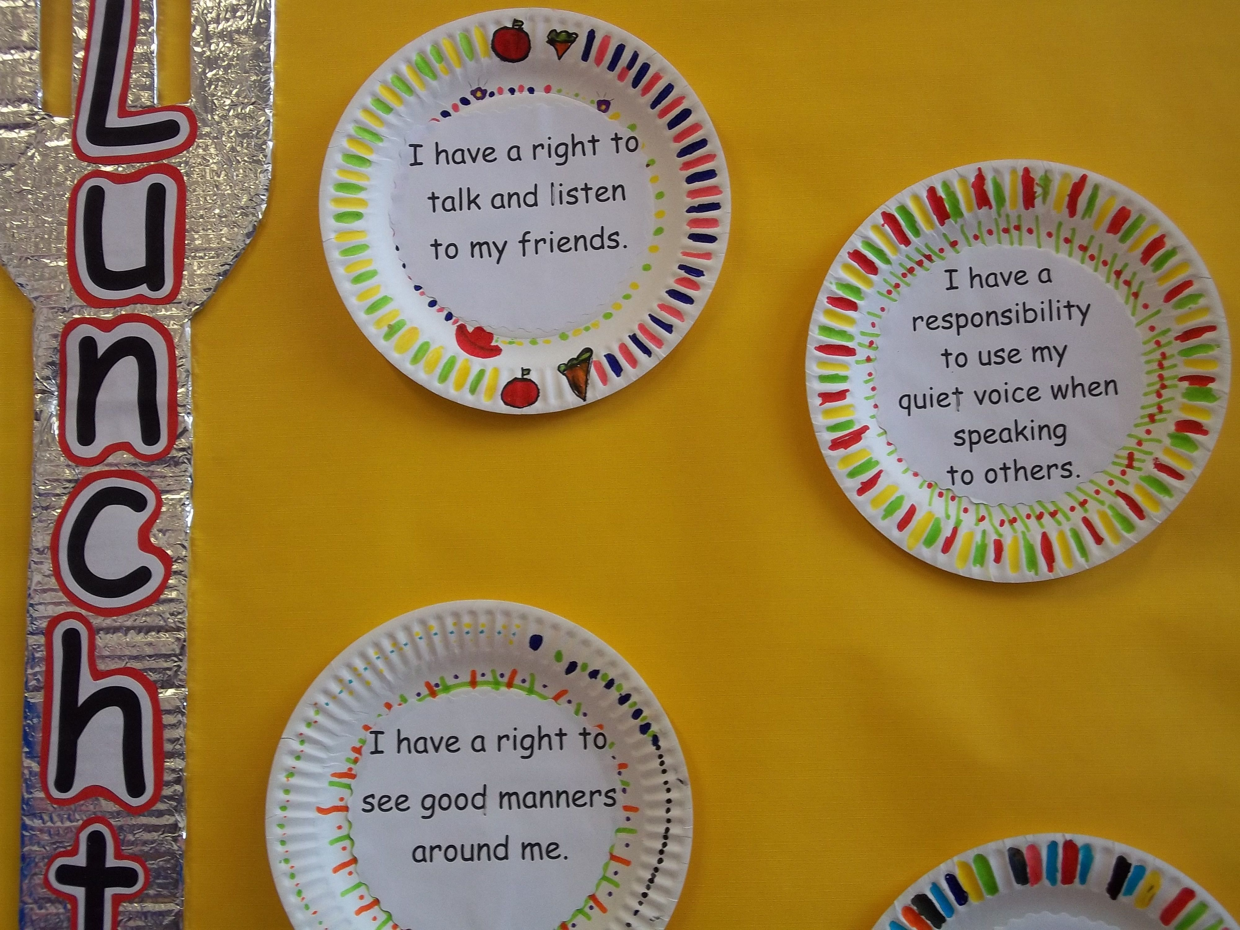 Class Charter Uncrc