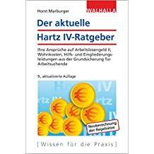Hartz 4 Schenkung