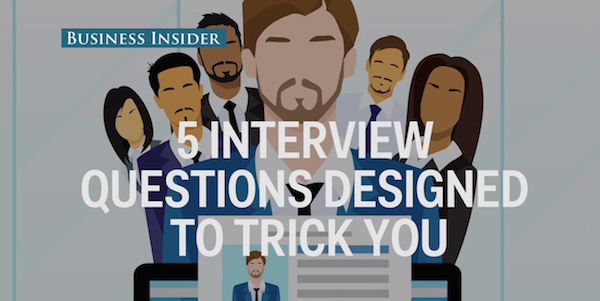 Explore Interview Questions And More