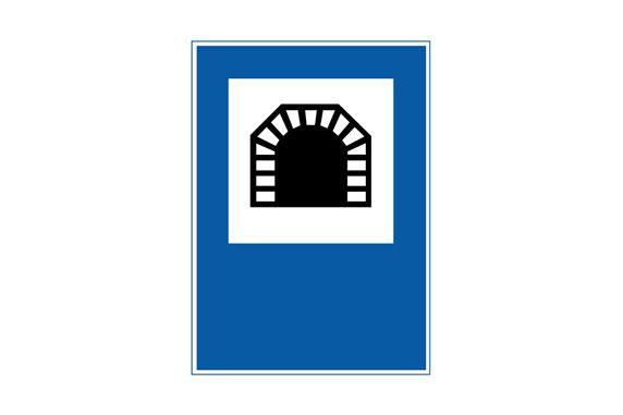 #Tunnel | #Tunnel | #Galleria