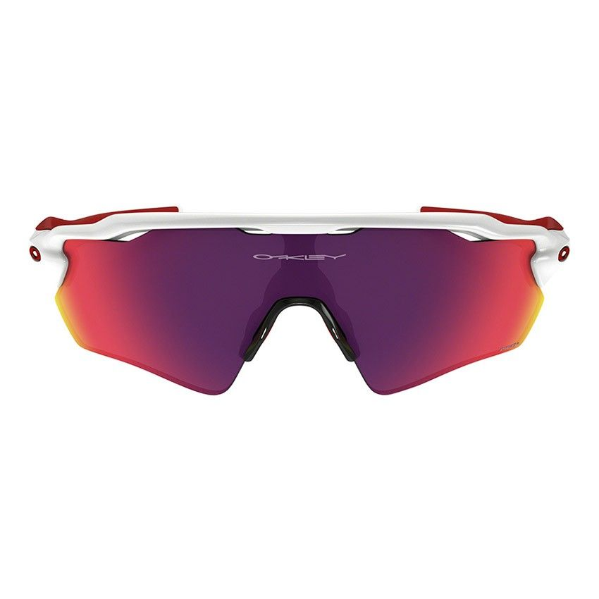 oakley radar ev path replica