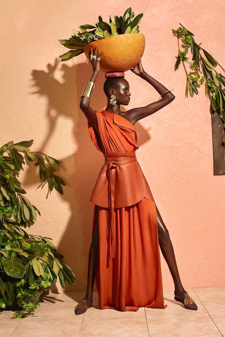 Brooklyn fashion designer news #fashiondesigner #editorial