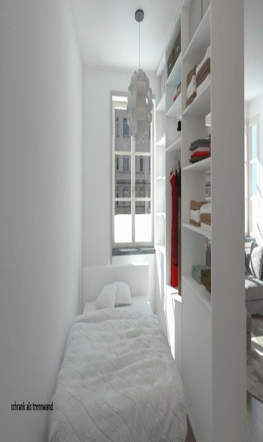 Pin Von Conny Auf Raumteiler Schlafbereich In 2020 Raumteiler