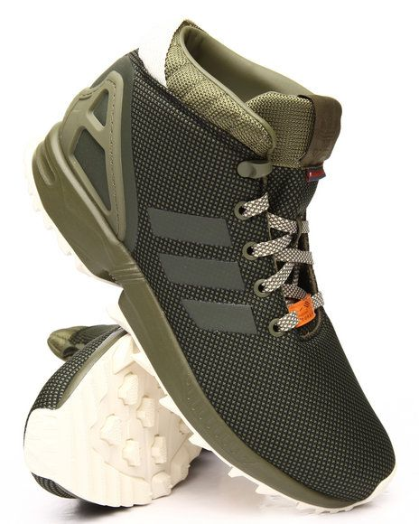 trovare z x: 5 / 8 t r uomini calzature adidas & più a drjays