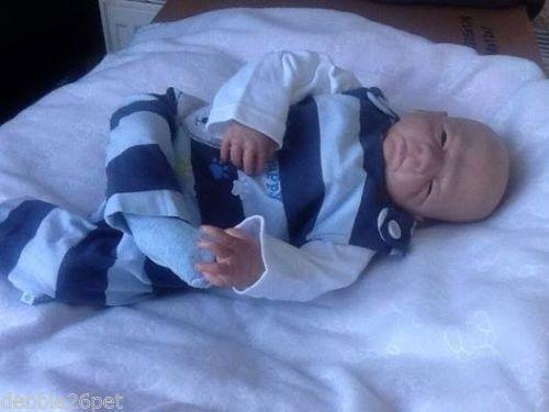 James-brodie-reborn-baby-boy-20-inch