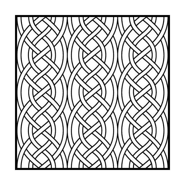 Dxf Download Free