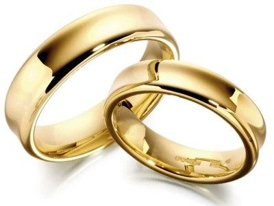 Cool Explore Celtic Wedding Rings Gold Wedding Rings and more