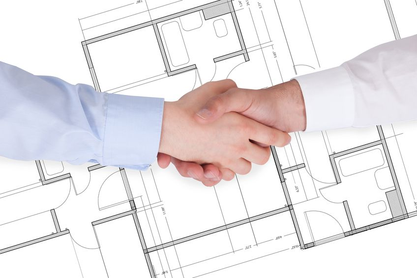 3 Common Questions Asked in Interviews for Construction