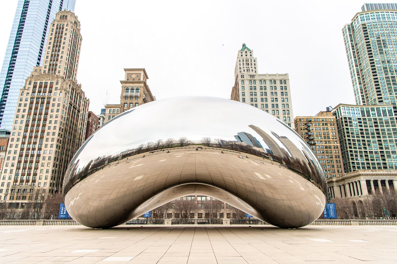 Chicago Bean (Cloud Gate) Downtown Millennium Park in The Loop. Two included: Color & Black and White. Fine Art Photo. Digital Download. #FineArt #FineArtPhotography #FineArtPrint #DigitalDownload #Photography #Photographer #TravelPhotography #Travel #Chicago #ChicagoLife #ChicagoBean #TheBean #TheBeanChicago #ChicagoFineArt #ChicagoPhotography #ChicagoPhotographer #ChicagoPhotos #DowntownChicago #ChicagoLoop #LoopChicago