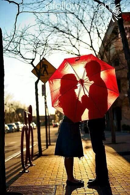 Cute Umbrella Pose For Couples Picture Ideas Photography Cute