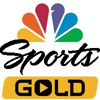 Nbc Sports Gold Pga Tour Live Pass Sports Gold Sign Pga Tour