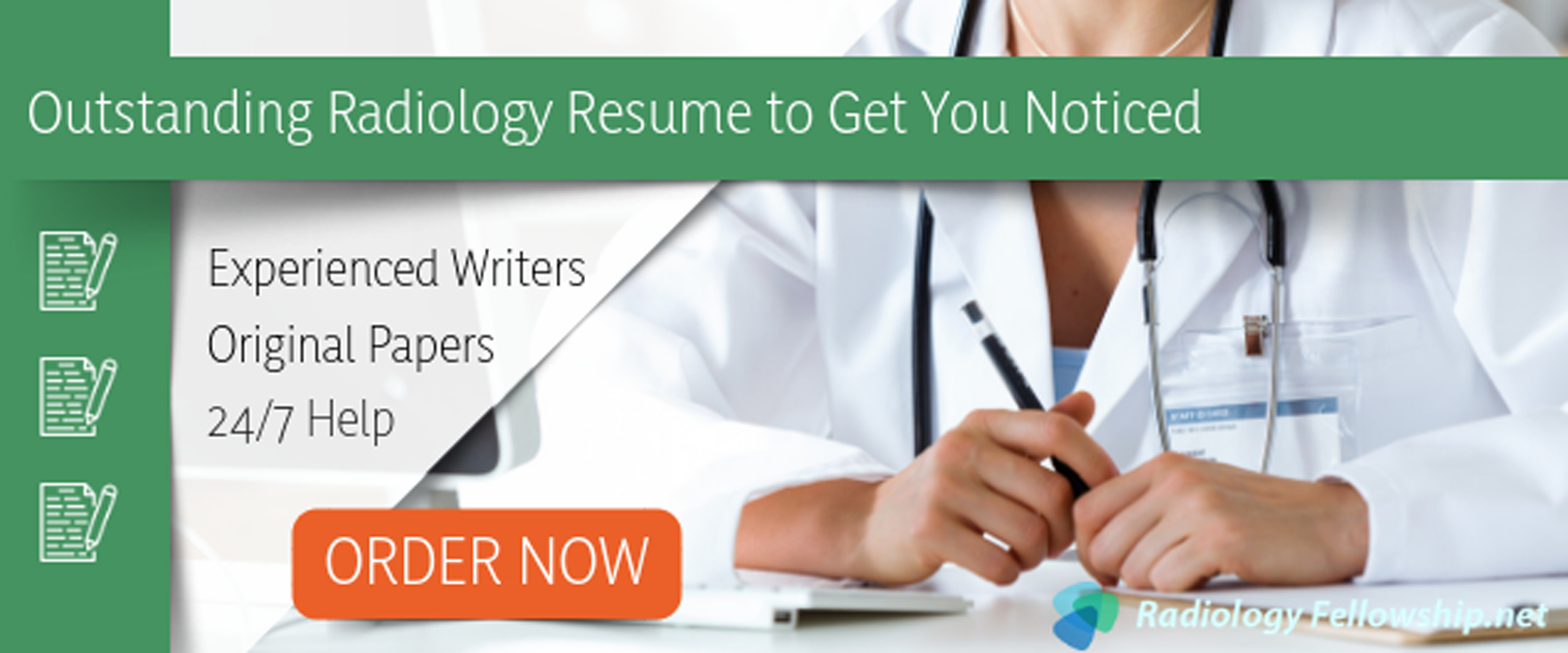 How to write an essay for medical school