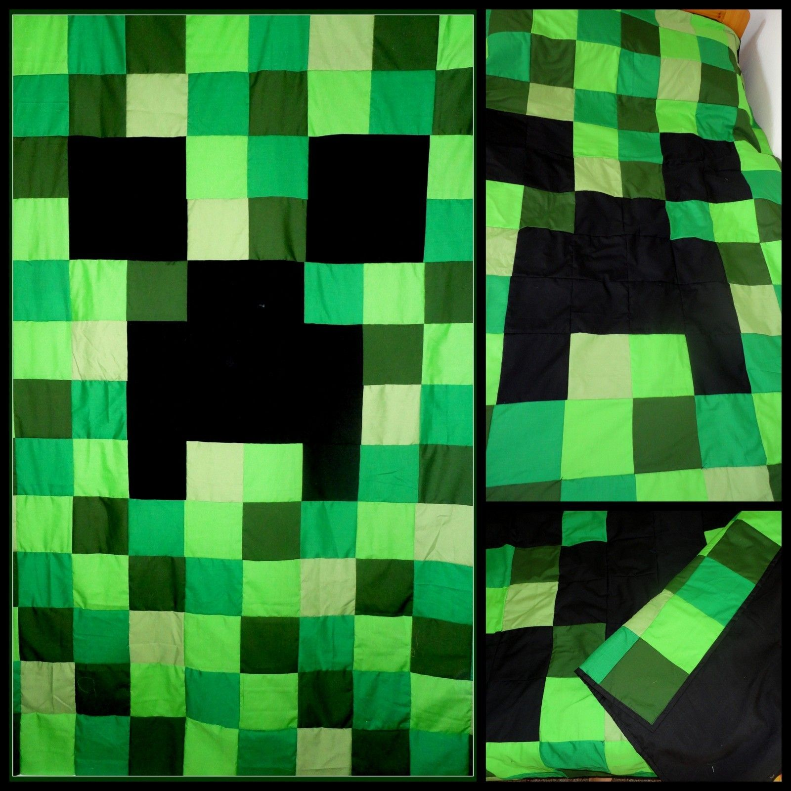 Minecraft Room Decor (With Images)