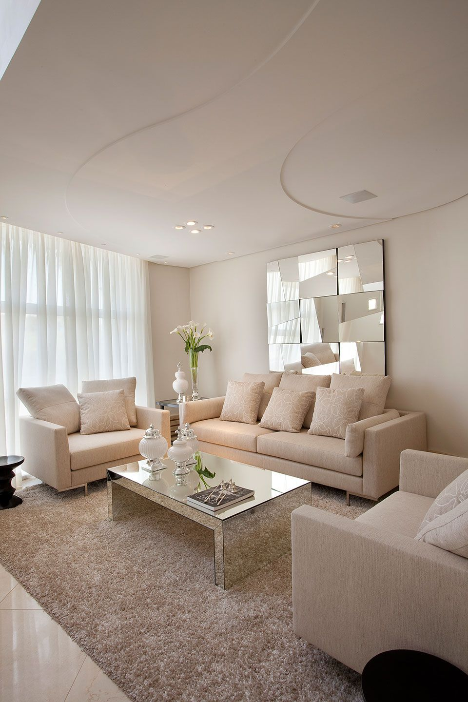 Interior home decorating ideas living room pin by robyn pitocco on home decor  pinterest  living rooms room