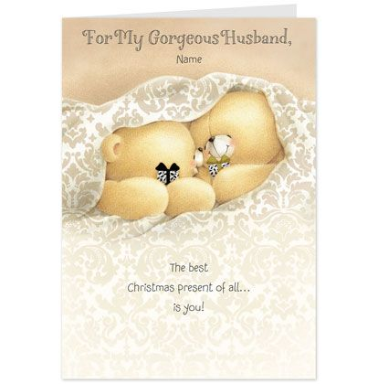Greetings Cards And Ecards To Buy Online Niece Birthday Wishes Birthday Card Sayings Funny Birthday Message