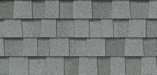 Best Bp Mystique Asphalt Roofing Shingles With Images 400 x 300