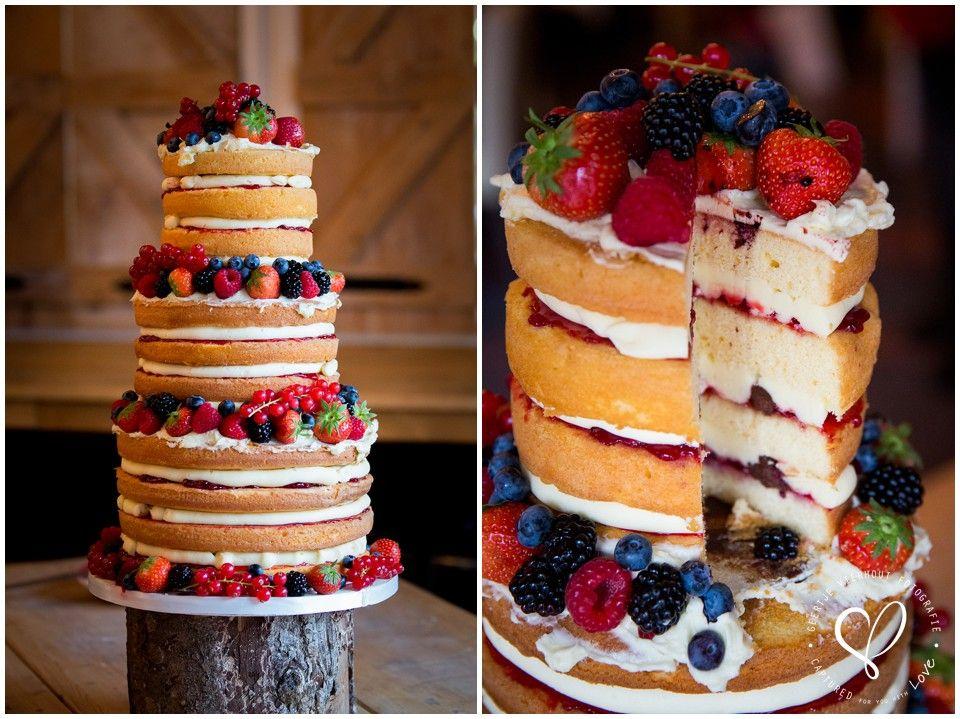 Bruidstaarten Archives • Pagina 7 van 7 • Yummie Sweet Cakes