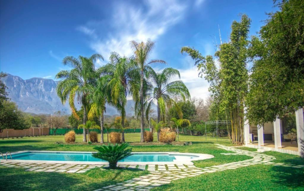 Quintas Para Eventos En Monterrey Puro Glamour Paperblog Quintas Para Eventos Jardines Para Bodas Eventos