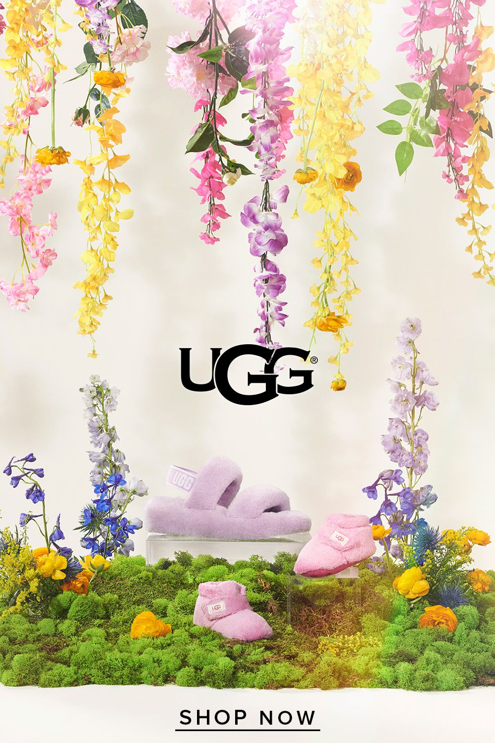 Any Occasion Gifts | UGG® Official