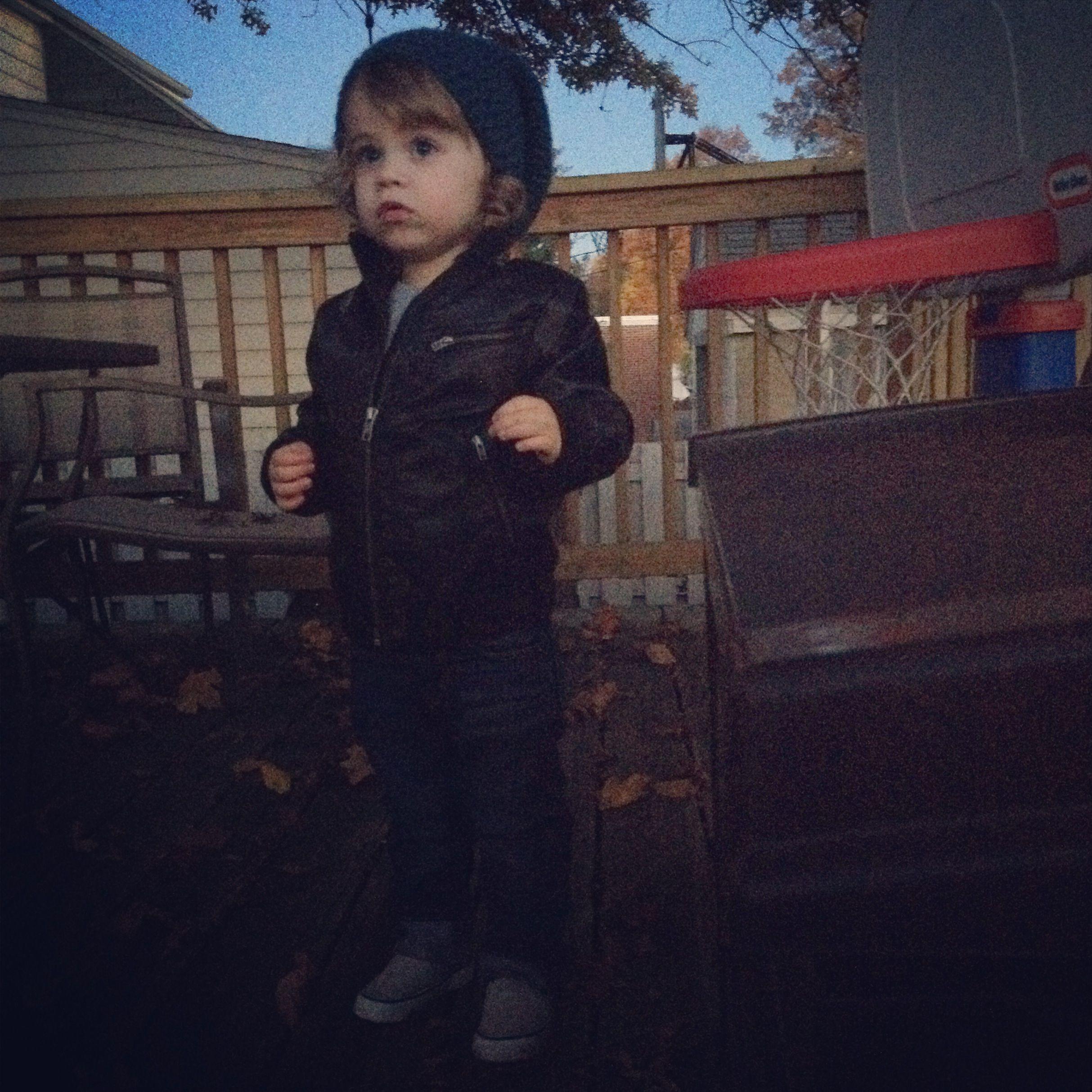 Pin By Megan Dodd On Ryker Style Baby Leather Jacket Toddler Boy Fashion Boys Leather Jacket [ 2427 x 2427 Pixel ]