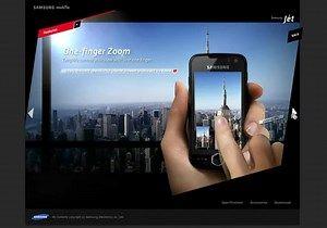 #WebAuditor #OnlineBestBranding http://Wp.me/p2SWYc-p6 http://Cutt.us/BestOnlineMarketing-20e #BestEurope http://Redd.it/1pkp5c http://Ff.im/1gkEaH http://Sco.lt/85c4cT