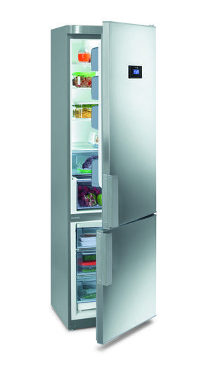 The 7 Best Narrow Refrigerators Apartment Size Refrigerator Tiny House Appliances Narrow Refrigerator