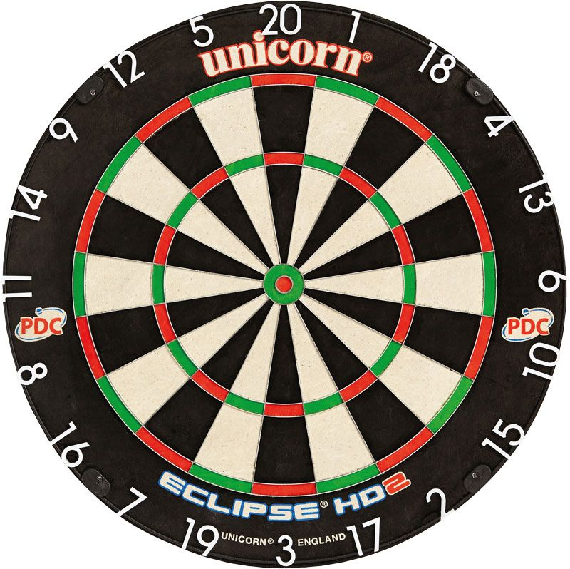 36++ Dart board games to play mode