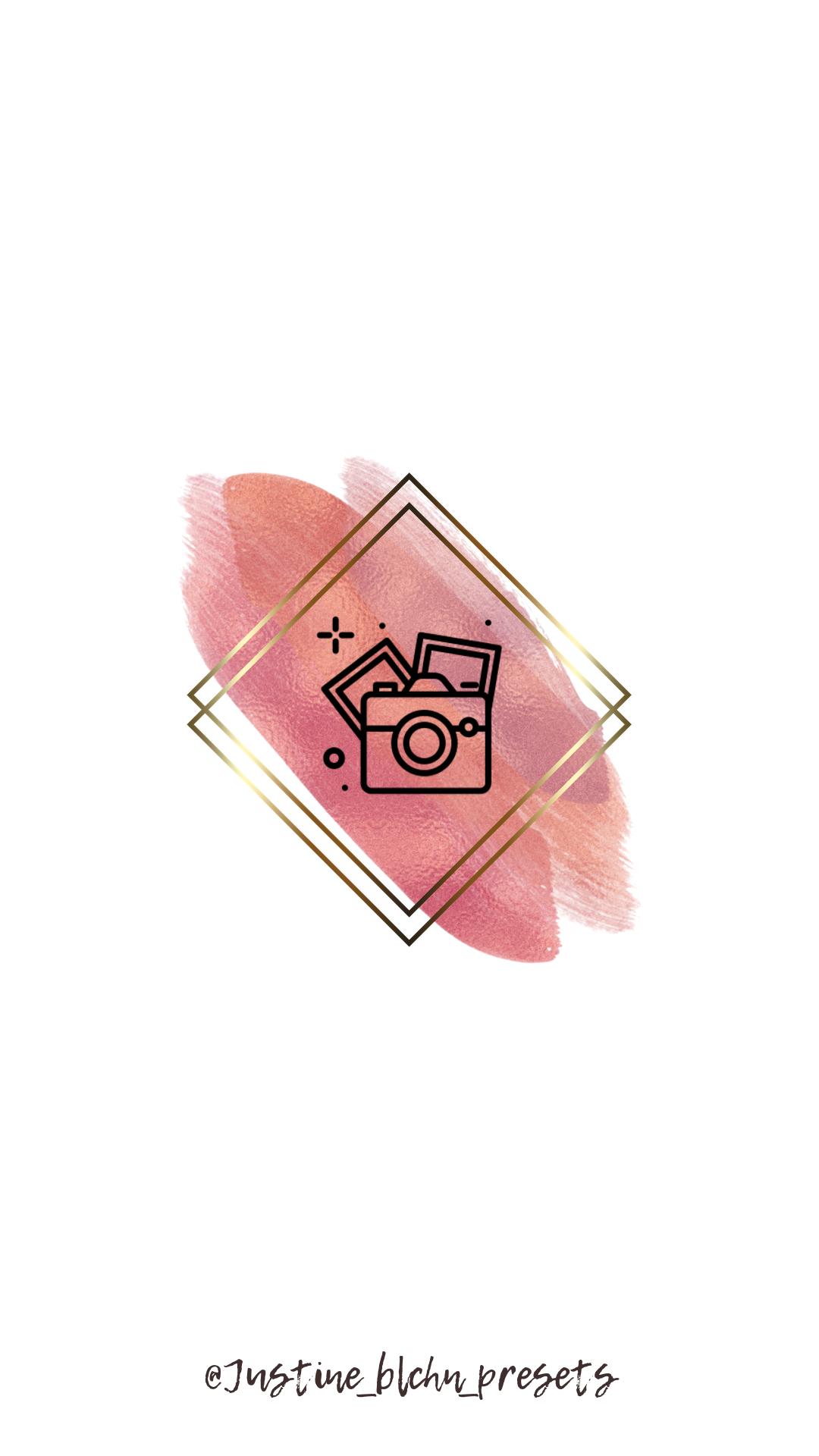 Aesthetic Snapchat Logo Black