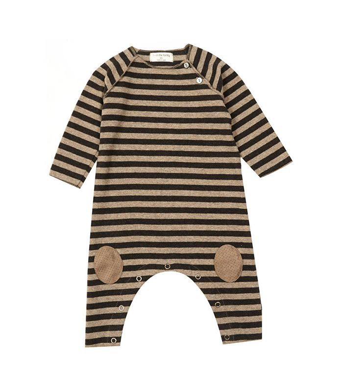 Best Baby Clothes Brands Unique Check Out Our List Of The 15 Best Baby Clothing Brands And Then Decorating Design