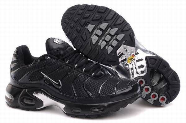 tn requin homme nike