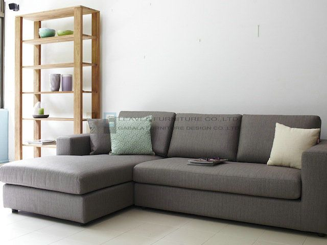 L Shape Sofa Cum 640 480 Living Room Pinterest Tv Walls Living Rooms And Room