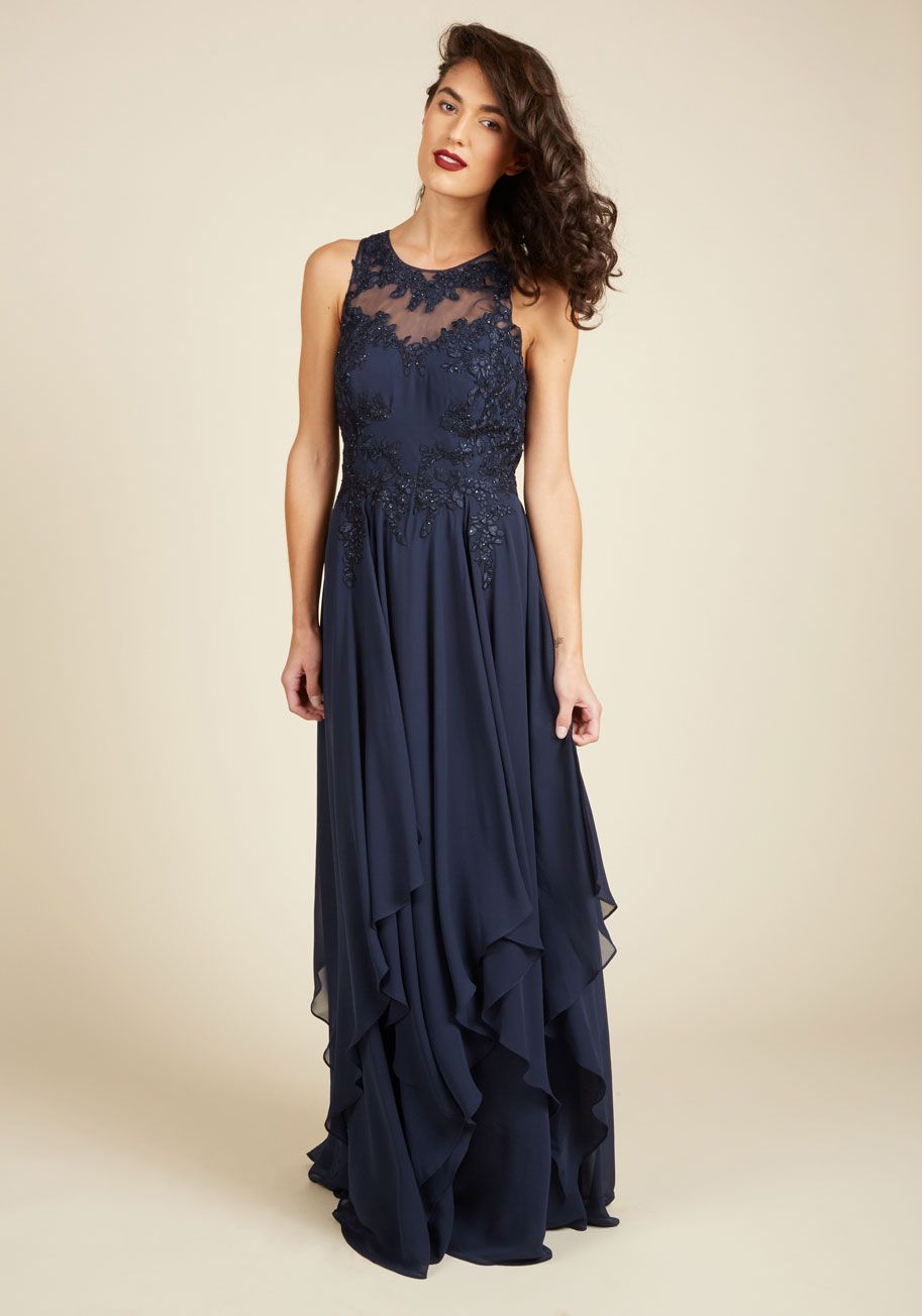 In your nature maxi dress in fauna what to wear pinterest