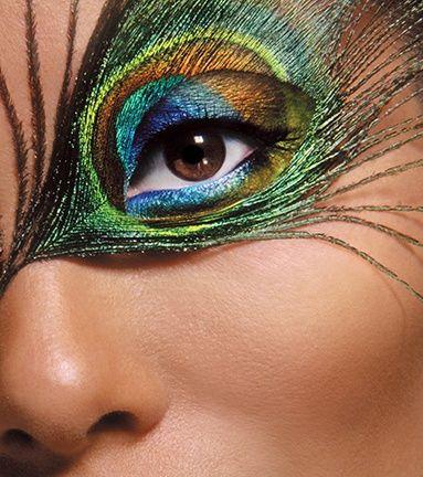 gorgeous beautythe talented make up artist joanne gair