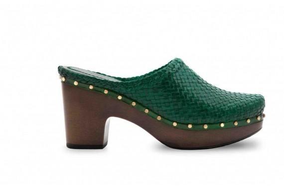 brand new 8a918 4b73d MODELOS DE ZAPATOS DE LOS AÑOS 70  modelos  modelosdezapatos  zapatos