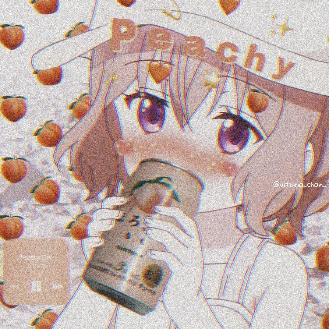 Pin by SaltyKrustyKrabz on ɪᴄᴏɴs Anime crying, Anime