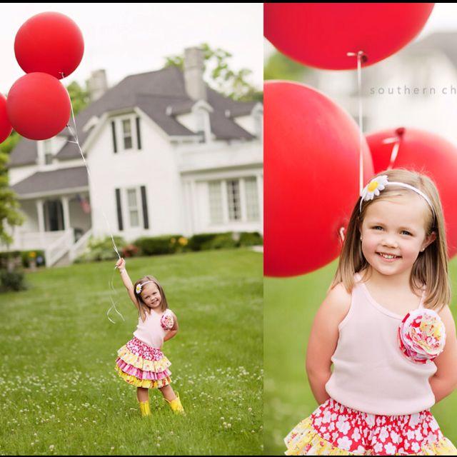 Kids photography ideas. #grandkidsphotography