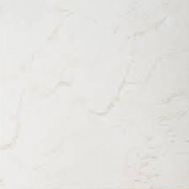 2017 Hot Sale Granite Tiles Price Philippines 3d Floor Front Wall