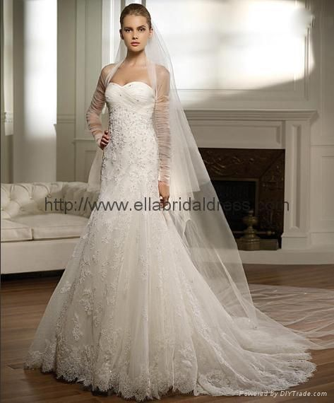 Wedding Dress Wholesale. Wedding Dresses. Wedding Ideas And ...