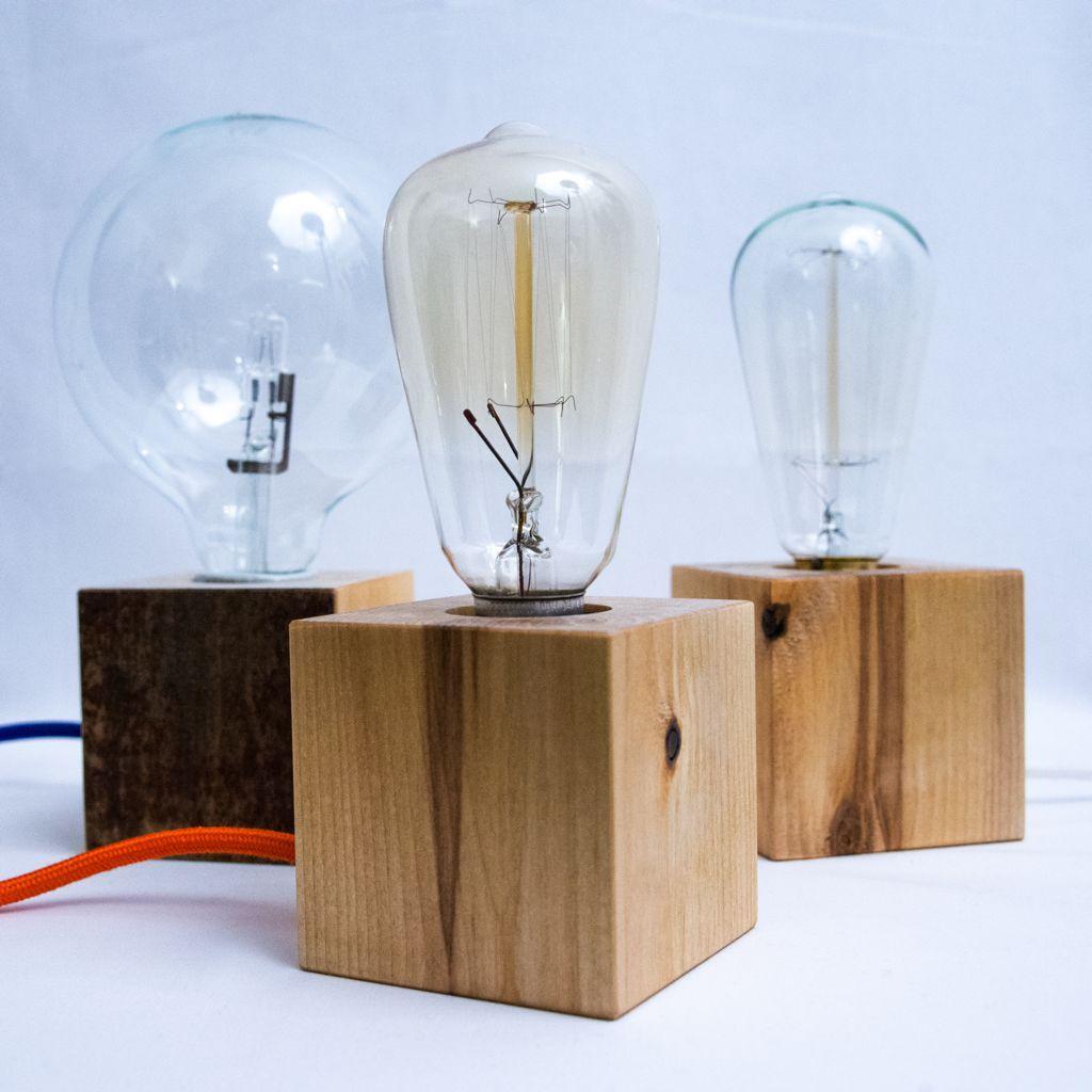 BULBO // lamp // #carapace #carapacedesign #design #designer #designwood #recicledwood #woodworking #recycledwood #madeinitaly #furniture #woodfurniture #ironandwood #riciclo #ecodesign #wood #moderninteriors #interior #interiordesign #handmadeinitaly #eco #greendesign #ecofriendly #sustainable #sustainabledesign #reuse #recycled #homedesign #homedecor #lamp #lights