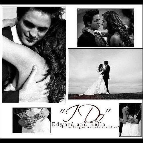 Twilight Twilight Pictures Twilight Twilight Movie