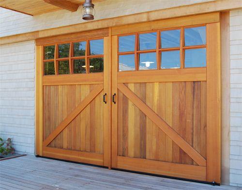 Love These Doors Outdoor Inspiration Garage Doors