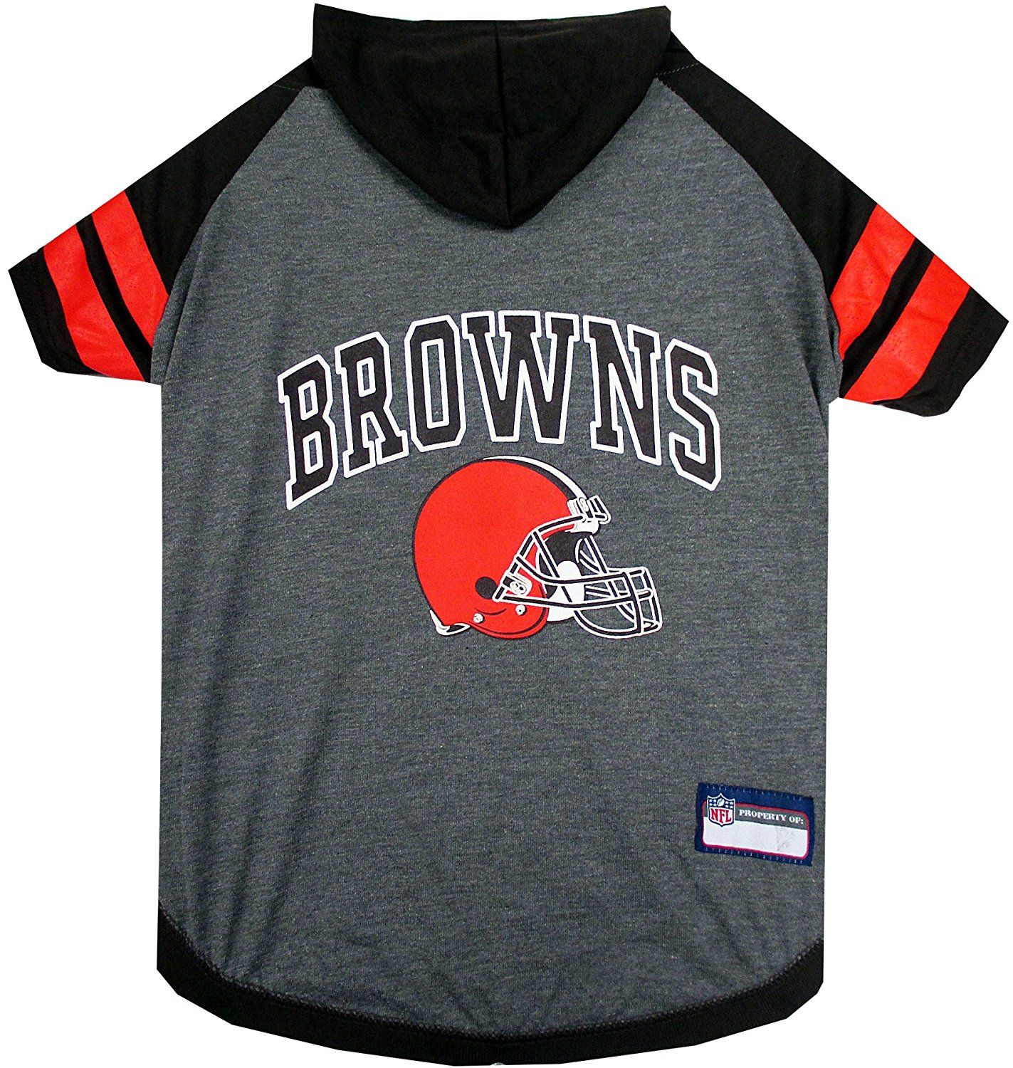 165952a45e0 cleveland browns jerseys walmart for cheap  pets first cleveland browns  hoodie t shirt you can find more details by
