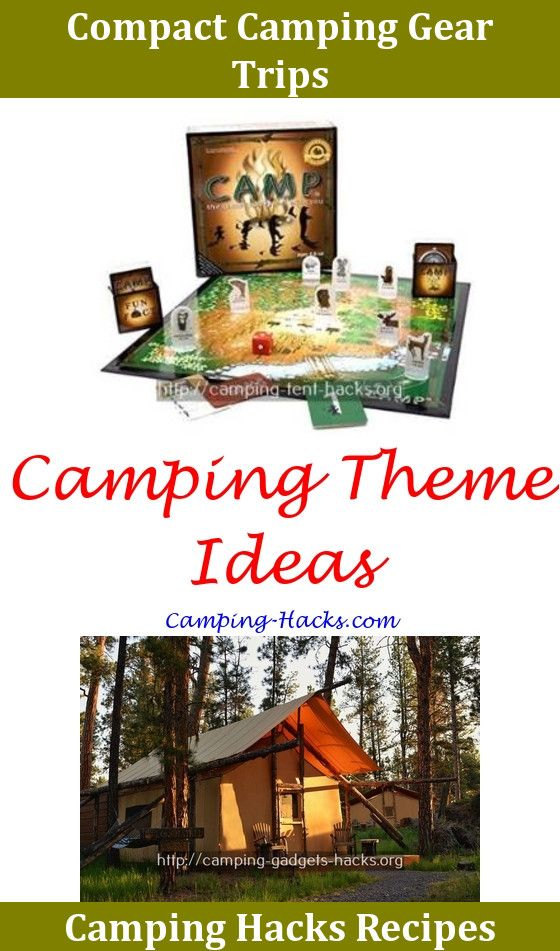 Camping Summer TumblrCamping Crafts Link Baby Gear Children Decorative Lights