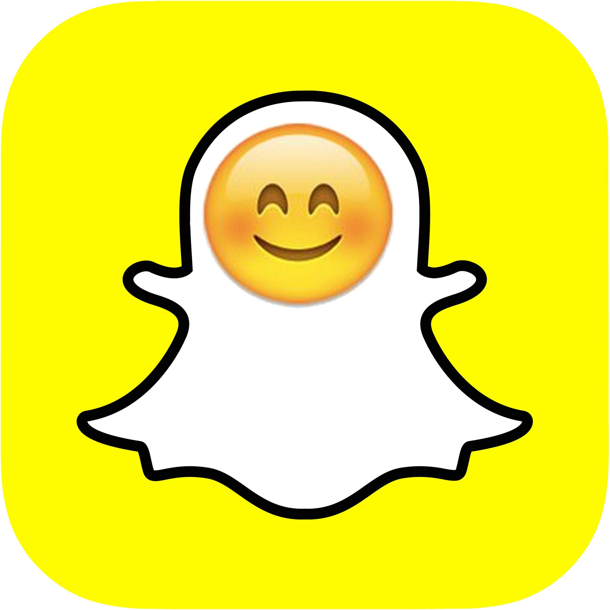 Alien face in box emoji meanings - Confused About The New Snapchat Emoji And Trophy Case Items Meanings And How To Get