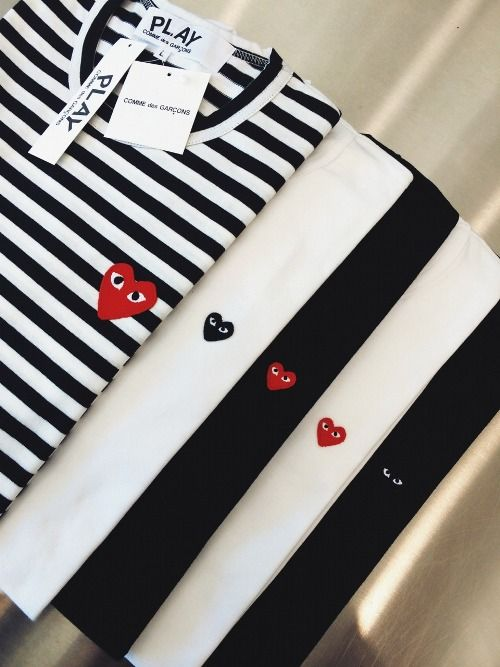 Log In Tumblr Comme Des Garcons Trendy Outfits Fashion