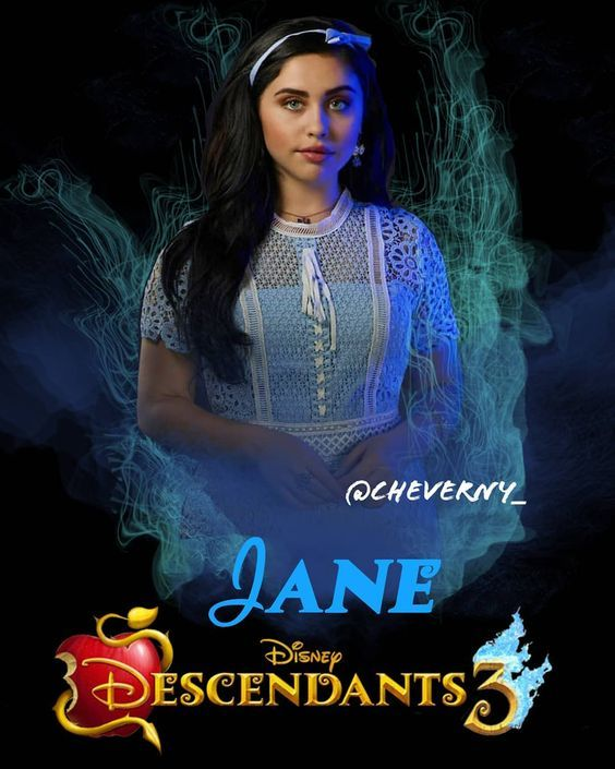 123 Mozi Descendants 3 Filmek 2019 Videa Online Magyar Teljes Indavideo Disney Channel Descendants Disney Decendants Disney Descendants
