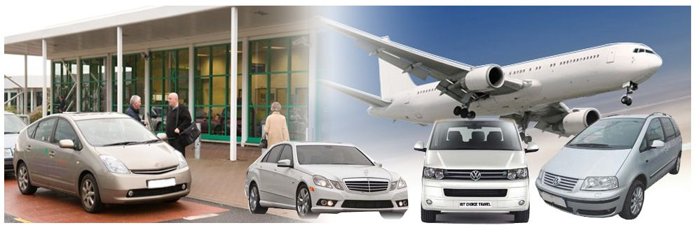 Hire A Minicab Milton Keynes Enlist a minicab from Milton Keynes Taxis is pleased with its record for dependability, unwavering quality and the most noteworthy benchmarks of client administration. Consider us a round-the-clock escort, in your pocket.